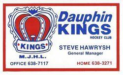 Business Card - Dauphin Kings.jpeg