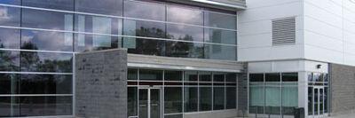Campus Ice Centre.jpg