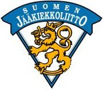 Finnish Ice Hockey Association