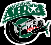 Houston Aeros.png
