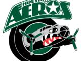 Houston Aeros (AHL)