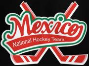 Mexico national ice hockey team Logo.png