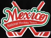 Mexico Ice Hockey Federation