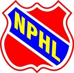 NPHL.jpg