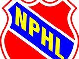 North Peace Hockey League