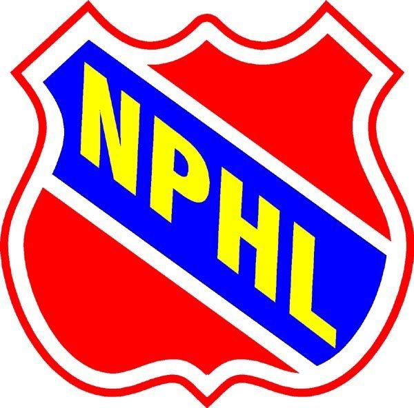 2019-20 NPHL season
