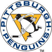 PittsburghPenguinsOld