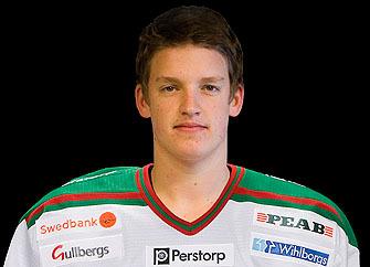 Rasmus Bengtsson