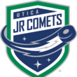 Utica Jr. Comets.png