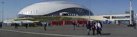 Большой ледовый дворец в Олимпийском парке.jpg
