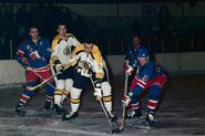 13Mar1968-Hodge Espo vs NYR