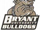 Bryant Bulldogs men's ice hockey