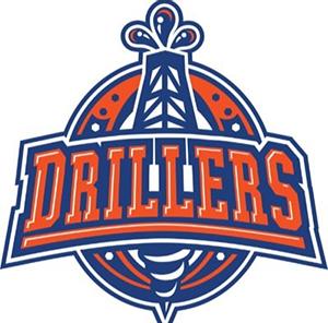 Okotoks Drillers