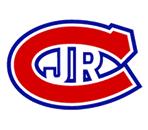 Toronto Jr. Canadiens.png