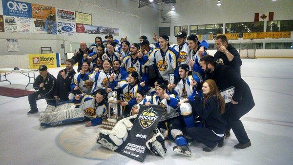 2015-16 MMJHL season