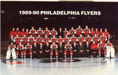89-90PhiFly.jpg