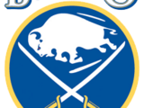 Buffalo Jr. Sabres