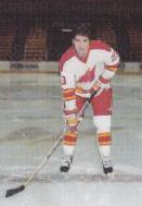 Doug Kostynski