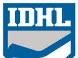 International Developmental Hockey League