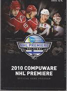 NHLpremiereHelsinki10