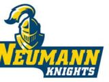 Neumann Knights