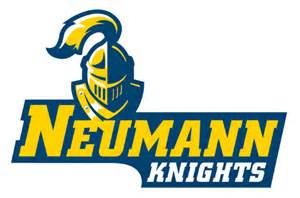 Neumann Knights women's ice hockey