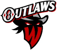 Williamsport Outlaws