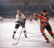 1974-Feb23-Gordie Howe-Climie