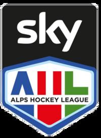 Alps Hockey League.png