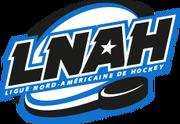 LNAH logo.png