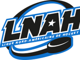 2018-19 LNAH season