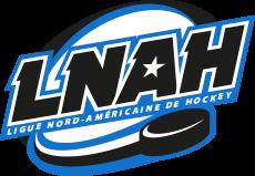 2017-18 LNAH season