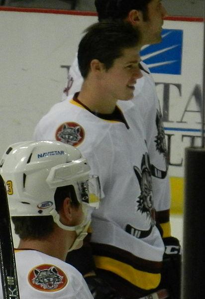 Matt Clackson