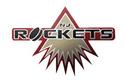 NJRockets logo.png