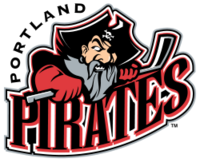 Portland Pirates.png