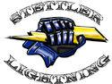StettlerLightning.jpg