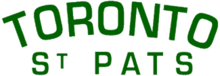 Toronto-St-Pats-logo.png
