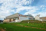 Tyson Event Center-Gateway Arena.jpg
