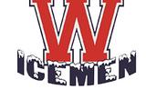 Wetaskiwin Icemen