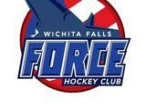 Wichita Falls Force