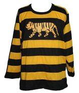 1921 Tigers jersey