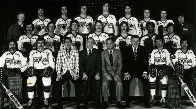 1975-76 caps.jpg