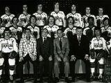 1975–76 Washington Capitals season
