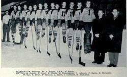 47-48SMThirds