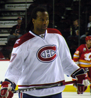 555px-Georges Laraque.png