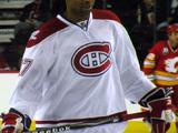 Georges Laraque