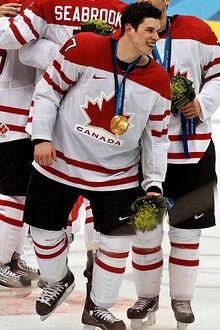 Crosby Olympic Gold.jpg