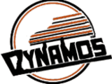 Dinsmore Dynamos