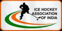 India men's national U-18 ice hockey team