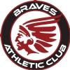 Junior Braves